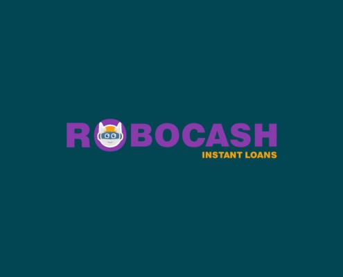 Robocash - vay tiền 24/7