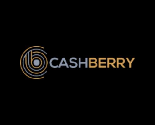 Cashberry vay tiền online