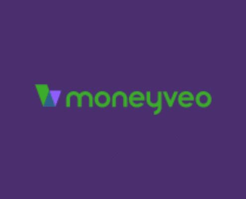 Moneyveo: vay tiền online 24h