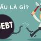 Nợ xấu là gì?