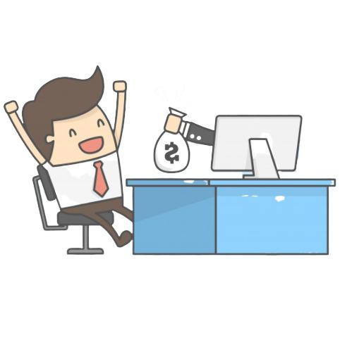 Vay Tiền Online Nhanh Trong Ngày (Lãi Suất 0%) 2