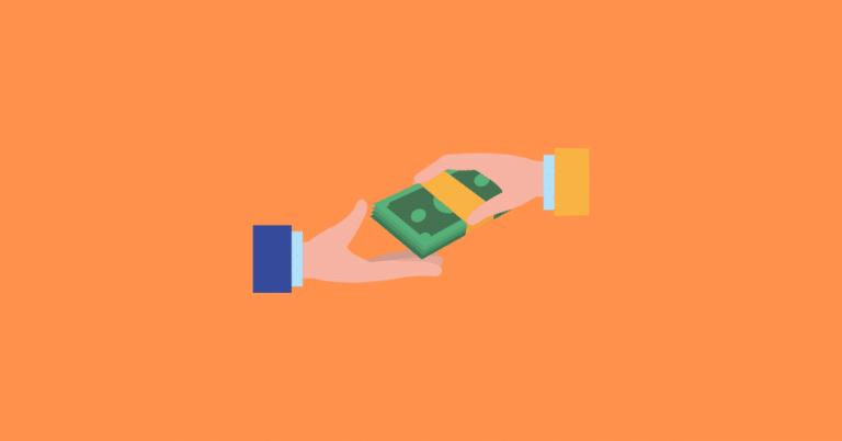 Ngân hàng nào chuyển tiền không mất phí?