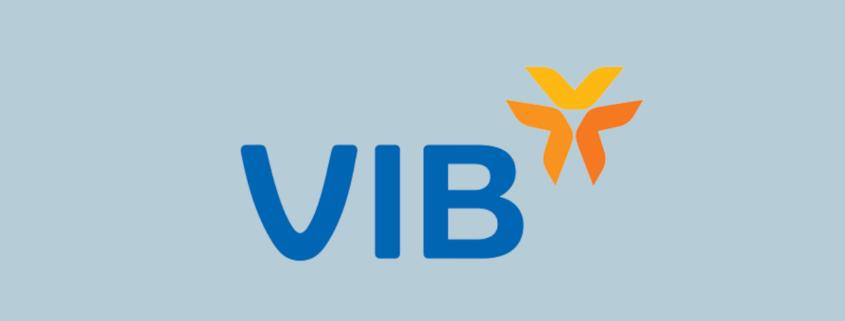 Mở tài khoản VIB online, mở 1 được 3