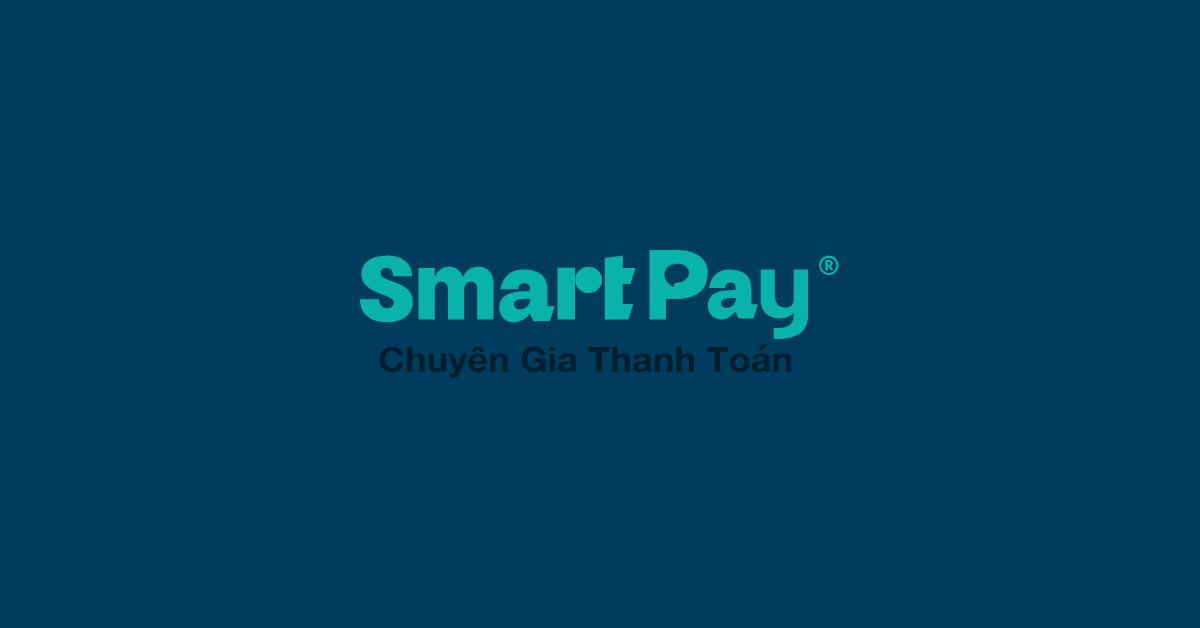 Ví điện tử SmartPay