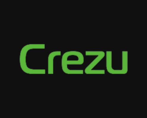 Vay tiền Crezu