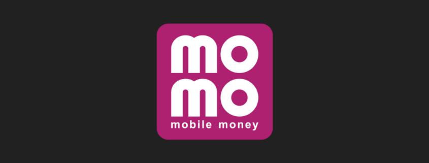 Đăng ký ví điện tử Momo nhận ngay 500k