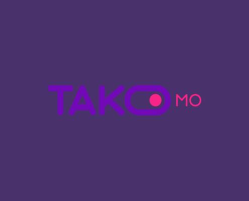 Takomo: Vay tiền online
