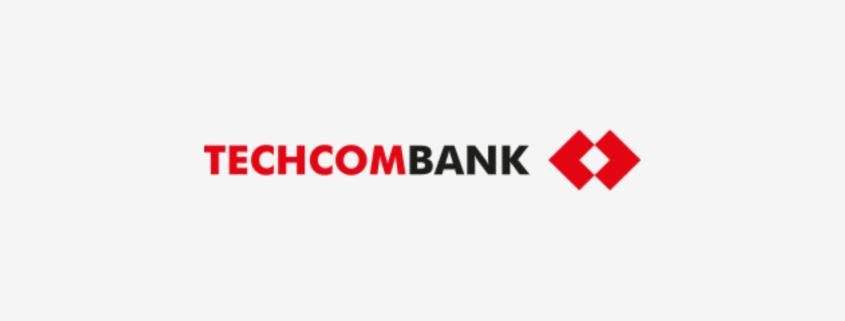 Mở tài khoản, làm thẻ ATM Techcombank