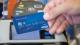 Cách Làm Thẻ Visa Online Miễn Phí, Nhận Thẻ Nhanh 10