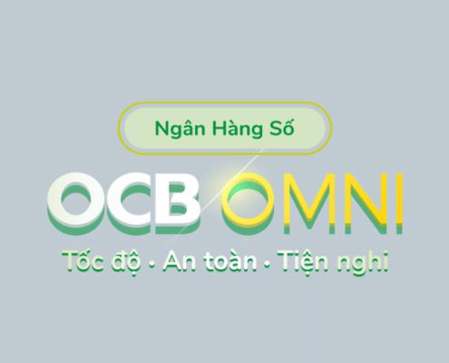 Mở tài khoản, làm thẻ ATM OCB OMNI online 2